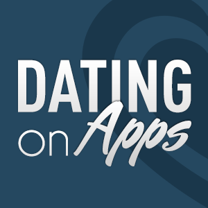 Hosted by @its_emmap & @zorricsia The Date Podcast discusses dating apps,  etiquette, and news.